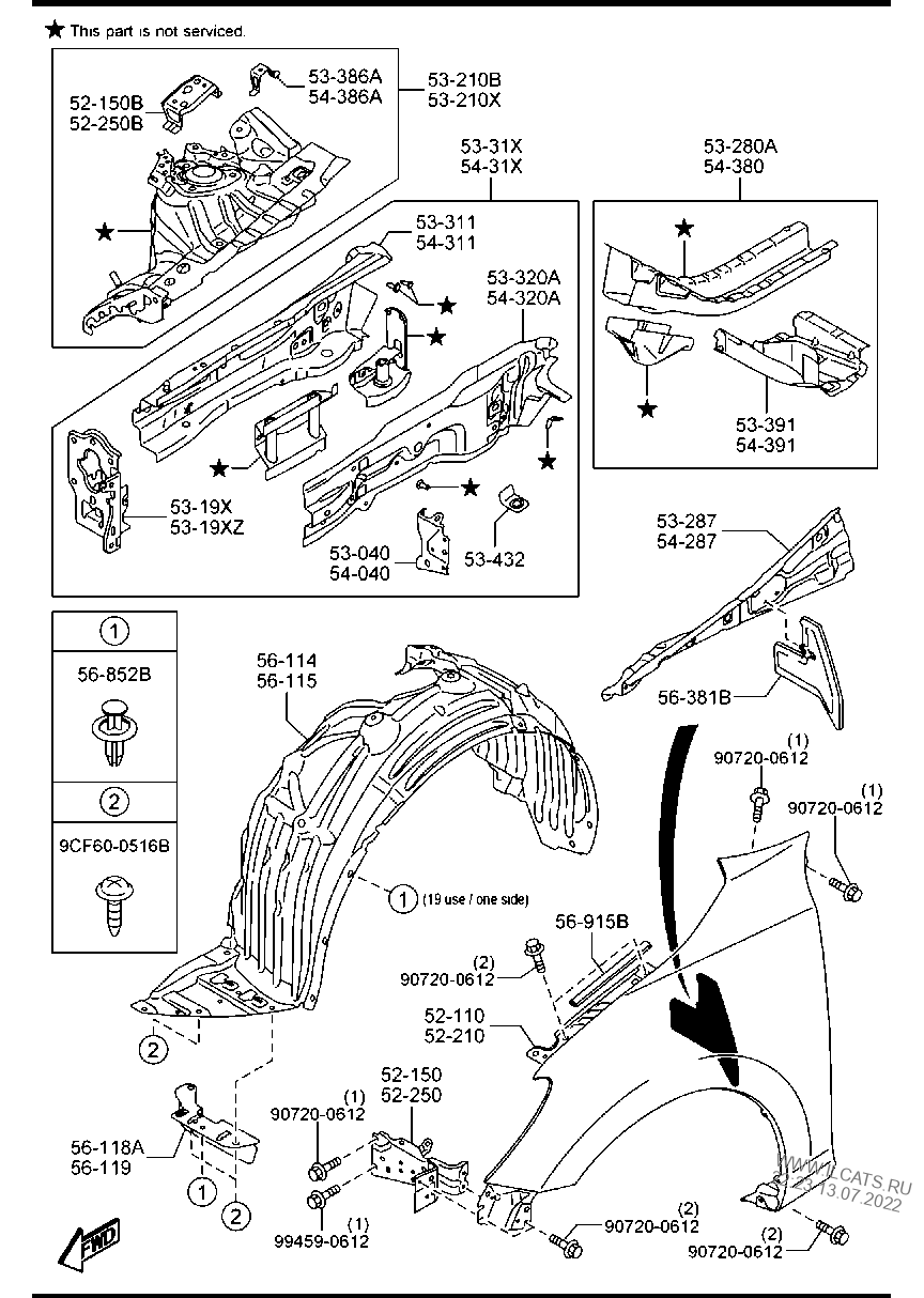 Fender Cd 100 12 Auto Electrical Wiring Diagram Hydraulic Schematics Schematic M983 W O Nummer Code Die Anzahl