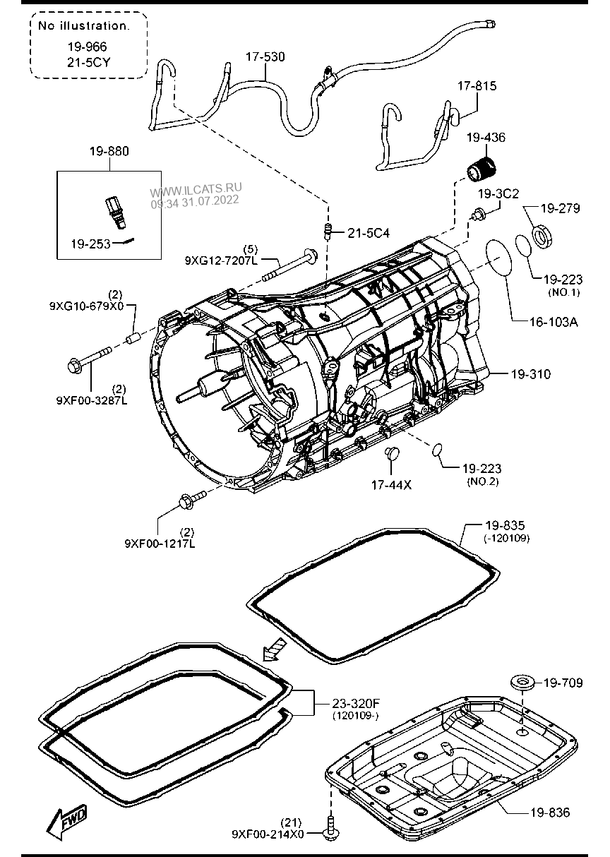 Select Parts Case 530 Engine Diagram