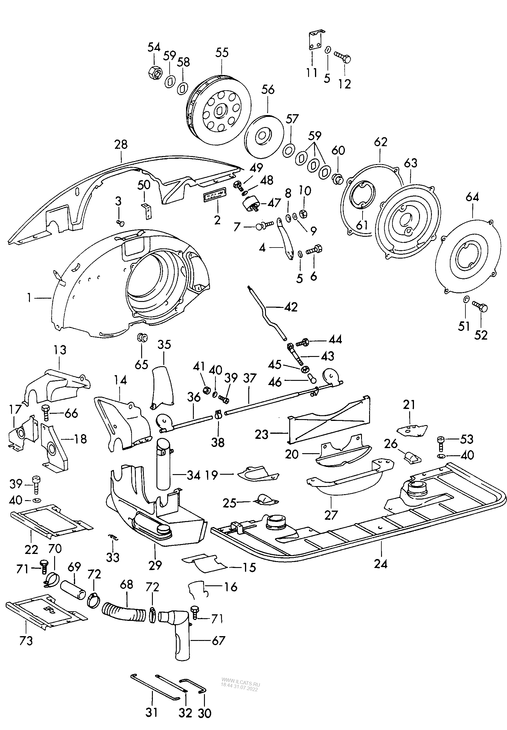 1967 porsche 912 wiring diagram 1968 porsche 912 engine diagram wiring diagram data  1968 porsche 912 engine diagram